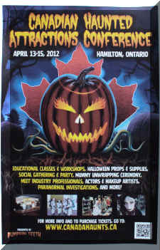 CanadaHaunts-April13-15-2012.jpg (239756 bytes)